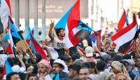 موقع أمريكي يتساءل عن الدور الروسي في دعم دعوات الانفصال جنوبي اليمن (ترجمة خاصة)