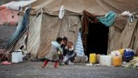 """الجارديان: فيتو """"ترامب"""" يطيل المعاناة التي لا توصف للملايين من اليمنيين (ترجمة خاصة)"""