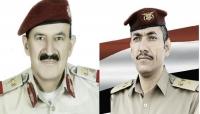 بعد إعلان وفاة وزير داخليتهم..الحوثيون يعترفون بمقتل مقدم في معارك مع الشرعية