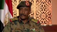 المجلس العسكري في السودان: أحبطنا أكثر من محاولة انقلاب