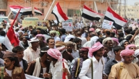 قبيلة يمنية في المهرة تستنكر تزوير بيانات باسمها وتحذر من التعاطي معها (بيان)