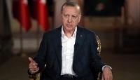 أردوغان: السعودية ارتكبت مذبحة وخيارات الغرب تتجه نحو النفط