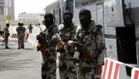 السلطات السعودية تقتل 8 مواطنين في القطيف