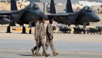 صحيفة أمريكية: التحالف السعودي الإماراتي ارتكب فظائع جماعية بحق المدنيين