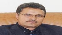 كاتب يمني: نمط الحرب التي تقودها السعودية ترقى إلى الأعمال الإرهابية