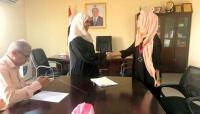 توقيع اتفاقية بـ28 مليون دولار لتنفيذ مشروعات إنسانية في 3 محافظات