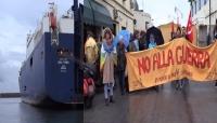 من فرنسا إلى إيطاليا..احتجاجات ضد بيع الأسلحة للسعودية