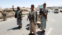 برنامج الأغذية العالمي يهدّد بتعليق المساعدات في مناطق سيطرة الحوثيين بسبب الاختلاسات