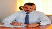 محروس يؤكد تفعيل دور مراكز الاسر المنتجة في سقطرى