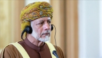 وزير خارجية عمان يبحث مسائل إقليمية ودولية خلال زيارة لإيران