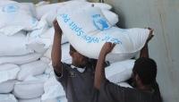 الحوثيون يتهمون الغذاء العالمي بمحاولة ادخال 163 ألف كيس قمح فاسد إلى اليمن