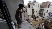 الجارديان : استهداف المدنيين جزء من استراتيجية التحالف بقيادة السعودية في اليمن( ترجمة خاصة)