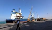 محادثات الأردن: فريق صنعاء يتهم الحكومة بالإصرار على تسييس الوضع الاقتصادي