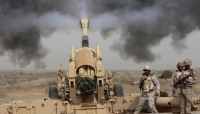 المخابرات الفرنسية تحقق مع صحفي كشف استخدام أسلحة فرنسية باليمن