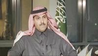 إعلاميون يمنيون مقربون من الإمارات يقودون حملة ضد السفير السعودي وآخرون يردون ..