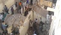 الحوثيون يؤكدون أن قتلى وجرحى الحرب تجاوزوا 50 ألف