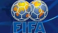 الاتحاد الدولي لكرة القدم: لن يتم رفع عدد المنتخبات المشاركة في مونديال قطر