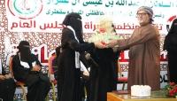 تنظيم المسابقة القرآنية الرمضانية في المهرة برعاية السلطان بن عفرار