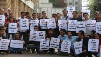 سلطنة عمان تتكفل بمرتبات شهرية لطلاب سقطرى والمهرة الدارسين خارج اليمن