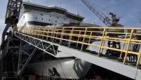 صحيفة: الرياض تدخل على خط أزمة السفينة الإماراتية في سقطرى