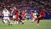 ليفربول بطلاً لدوري أبطال أوروبا للمرة السادسة في تاريخه