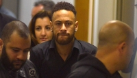البرازيل تستبعد نيمار من كوبا أمريكا بسبب الإصابة