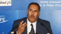 حمد بن جاسم: معظم المقاتلين في صفوف تنظيم داعش من السعودية