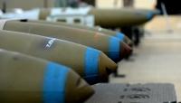 بضوء من ترامب..السعودية تحصل على تكنولوجيا عسكرية متقدمة لاستخدامها في اليمن