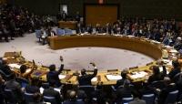 تونس تحتفل بانتخابها عضواً غير دائم في مجلس الأمن الدولي