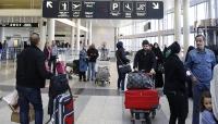 عودة لبنانيين إلى بلادهم بعد احتجازهم في الإمارات بتهمة الإرهاب