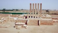 تحقيق يكشف عن بيع آثار اليمن المنهوبة بمزاد علني في عدد من الدول بينها الإمارات