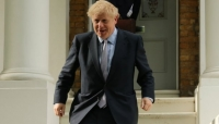 """إتهام وزير بريطاني سابق بالتجاهل التام لضحايا الحرب السعودية على اليمن """"ترجمة خاصة"""""""