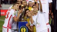 الوداد البيضاوي يعترض على عزم الاتحاد الإفريقي إعادة مباراة نهائي الأبطال