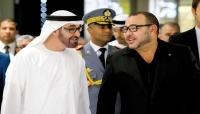 مركز أبحاث مغربي: الإمارات تدعم حرباً إعلامية ضد المغرب في إسبانيا