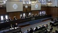 العدل الدولية ترفض دعوى إماراتية ضد قطر