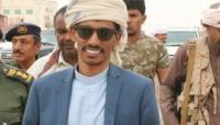 بدر كلشات : أمن محافظة المهرة خط أحمر