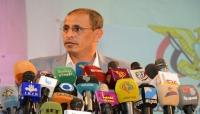 الحوثيون يتحدثون عن وساطات دولية لوقف هجماتهم على السعودية