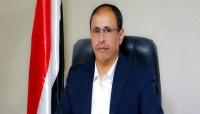 """الحوثيون يتهمون التحالف باختراق وكالة """"سبأ"""" ونشر خبر كاذب .."""