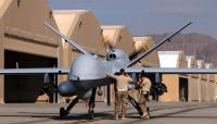 الولايات المتحدة تكشف تفاصيل إسقاط طائرتها المسيرة في اليمن