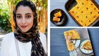 أمجاد..المهاجرة التي أصبحت سفيرة الأطباق اليمنية في الولايات المتحدة