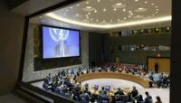 نص احاطة المبعوث الأممي إلى مجلس الأمن بشأن الوضع في اليمن..