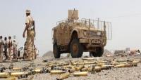 لماذا بدأت الإمارات تقليص قواتها في اليمن؟!
