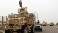 """""""وول ستريت جورنال"""": قلق أبو ظبي على نفوذها وسمعتها دفعها للانسحاب من اليمن"""