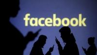 فيسبوك تعلن حل مشكلة فنية واجهت مستخدمي تطبيقاتها
