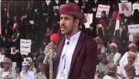 بلحاف: الشرعية تعاني من ضغوطات وأبناء المهرة مستمرون في احتجاجتهم ضد التحالف