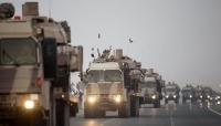 """الجارديان: الإمارات تنسحب من الحديدة ومناطق أخرى وستستمر بدعم مليشياتها اليمن """"ترجمة خاصة"""""""