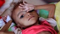 ذا هيل : الحوثيون يسرقون المساعدات من أفواه الجياع( ترجمة خاصة)