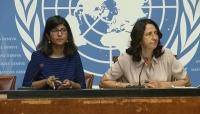 الأمم المتحدة تدعو محكمة للحوثيين لإعادة النظر في 30 حكما بالإعدام