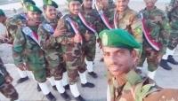 تفاصيل تسليم الحكومة أسلحة للانتقالي في سقطرى بطلب من السعودية ..