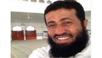 """قيادي في المقاومة: بن بريك كلّف عصابة بقتل الشيخ """"راوي العريقي"""" ويحاول تهريبهم خارج اليمن"""